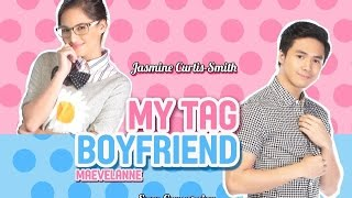 Young Hearts Presents: My Tag Boyfriend EP01