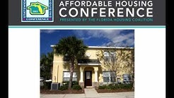 Outstanding Purchase Assistance Program Award: PASCO COUNTY COMMUNITY DEVELOPMENT