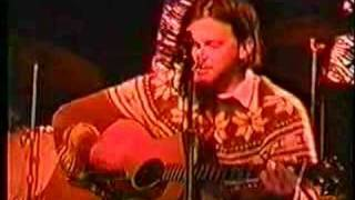 Jeff Mangum - Oh Sister (Live, New Year