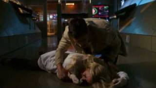 CSI Miami: Final Scene of Season 8 (All Fall Down)