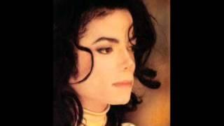 Michael Jackson   Remember the Time Acapella