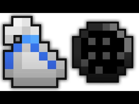 [RotMG] Psychic Viewer Calls Rare Drop