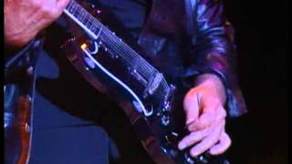 Sleeping Village / Children of the Grave || Greece 2005 (Ozzfest Tour) || Black Sabbath
