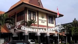 VIDEO PROFIL SMKN 1 CERME