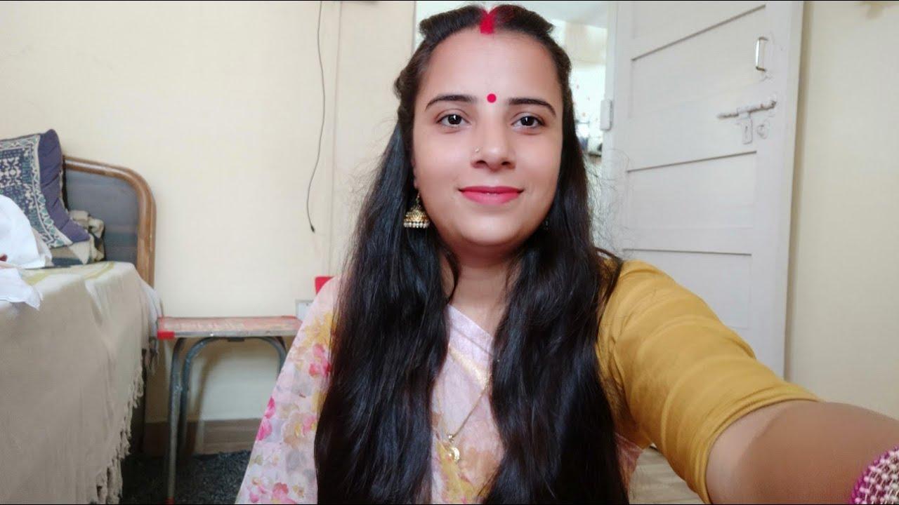 himachali hinduistickej dohazování Zoznamka aplikácie s obrázkami