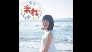 Blume im Meer - Hiroyuki Sawano/Cyua