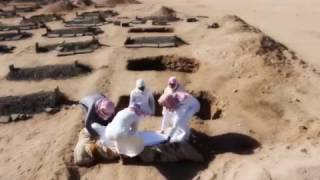 أشهر أنشودة للراحل مشاري العرادة أنشودة فرشي التراب  -بدون إيقاع-