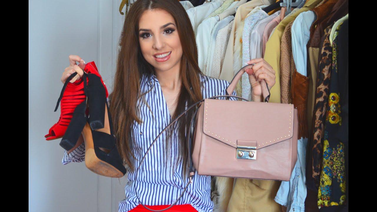 Y Compras Miriam De By Zapatos Malo Bolsos mN08wn