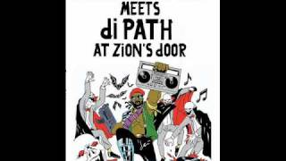 Major Lazer meets di path: Hold the Sleng - Hold the Line pon di Sleng Teng Remix