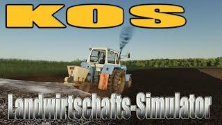 "[""Farming"", ""Simulator"", ""LS19"", ""Modvorstellung"", ""Landwirtschafts-Simulator"", ""KOS"", ""LS19 Modvorstellung Landwirtschafts-Simulator :KOS""]"