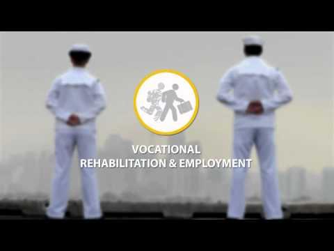 VA Benefits: Women Veterans (60-Second PSA)