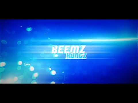 #29 Intro : BeemZKungZ // สุดๆละคับ I'm Noob :( 「 ฟรี555 」