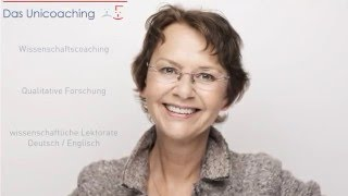 Bachelorarbeit korrigieren Berlin Masterarbeit schreiben Berlin Wissenschaftslektorat Unicoaching(Es steckt viel mehr in Ihnen, als Sie glauben. Mit gezieltem Coaching schließen Sie Ihr Studium erfolgreich ab. Der Notendurchschnitt unserer Studenten liegt ..., 2016-02-12T14:44:57.000Z)