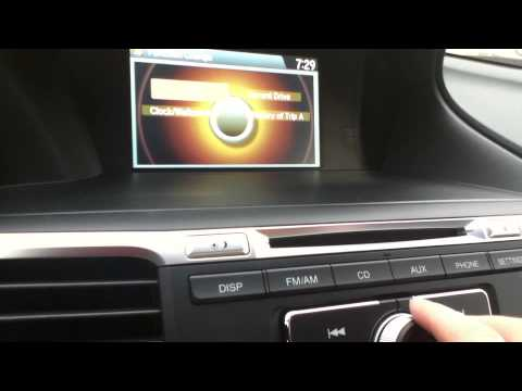 2013 honda accord coupe lx s youtube. Black Bedroom Furniture Sets. Home Design Ideas
