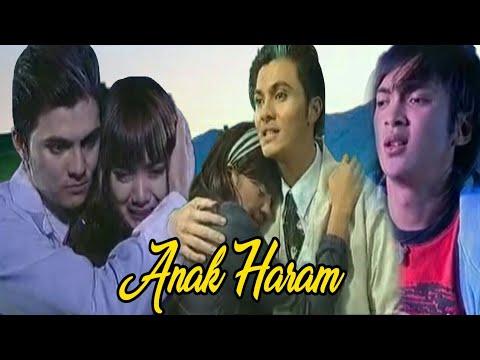 Download ANAK HARAM - Reiner G Manopo - Penty Nur Afiani - Roy Jordi - Icha
