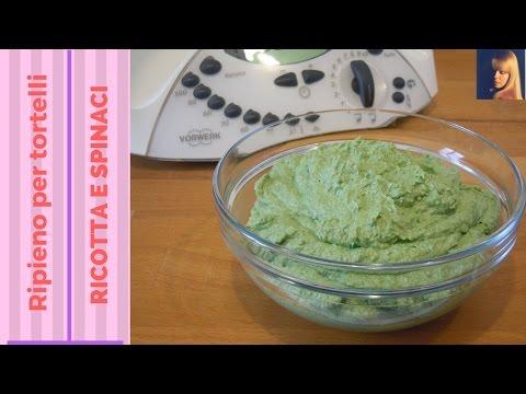 il-ripieno-per-tortelli-di-ricotta-e-spinaci---the-filling-for-ricotta-and-spinach-tortelli
