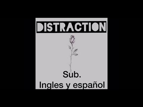 Jack And Jack - Distraction | Lyrics English y Español