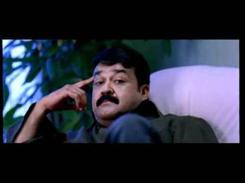 Malayalam Film Alexander the Great Song Etho Oru Vaakkil HQ Cinema Petti.mp4