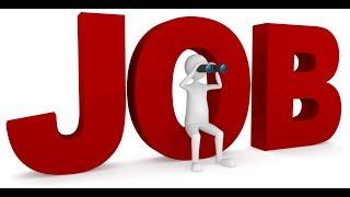 Поиск работы в США - урок 9 - Тестирование Программного Обеспечения