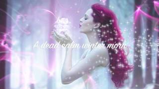 Nightwish~ The Heart Asks Pleasure First (lyrics)