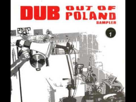 Dub Out Of Poland Vol.1- 05 Mario Dziurex...