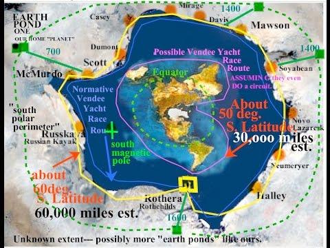 kingdrop 2016   Insular Worlds, 2 Poles Beneath, Atlantis, Israel Canyon, B.o.B   Part 1