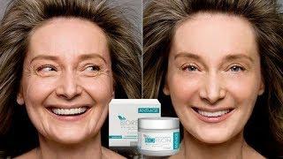 Biorecin Creme für Gesichtsverjüngung in der kürzesten möglichen Zeit