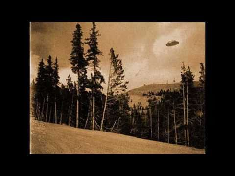 logic dubstep - UFO (E.T. Remix) (UFO Pictures Download Link)