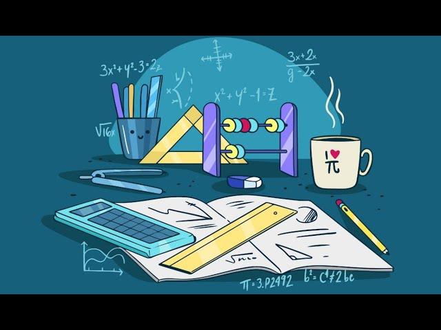 Calcul littéral - cours complet - Maths 3ème.