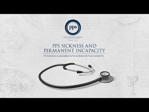 PPS - SICKNESS AND PERMANENT INCAPACITY BENEFIT-ENHANCEMENTS