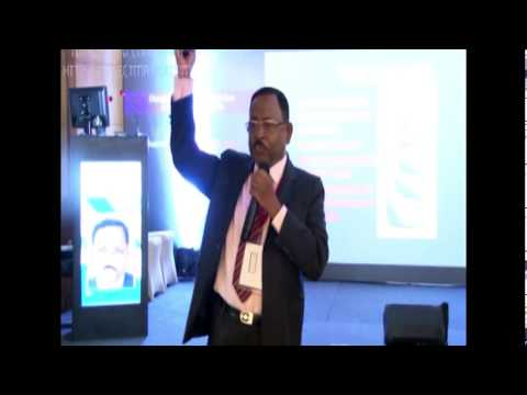 Prof. Dr. R Chandrasekhar Menon - Talk on Patient Delight –