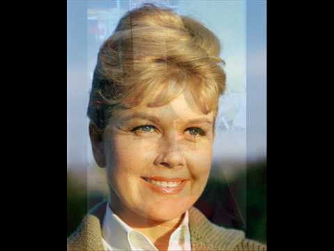 doris-day-how-insensitive-petebarford