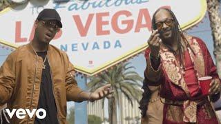 Snoop Dogg - Point Seen Money Gone