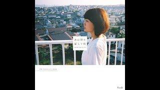 NegiccoのKaedeが9月15日に東京・渋谷duo MUSIC EXCHANGEで行うバースデ...