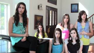 """Without You"" by David Guetta feat Usher, cover by CIMORELLI"