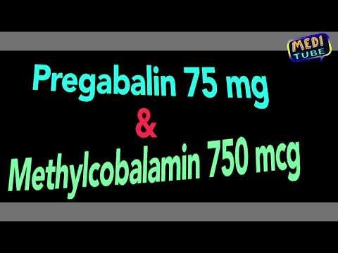pregabalin-75-mg-methylcobalamin-750-mcg