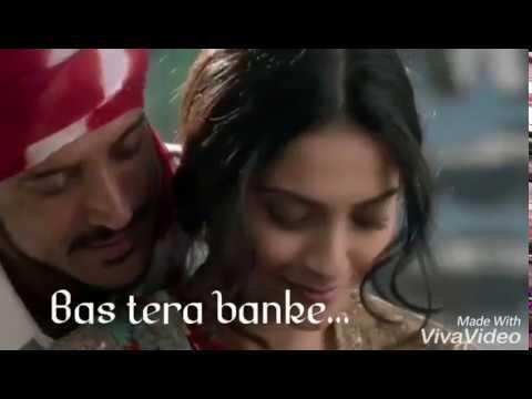 O Rangrez - Bhaag Milkha Bhaag | Reprise (Cover) | Shankar-Ehsaan-Loy | Cute Whatsapp Status Video