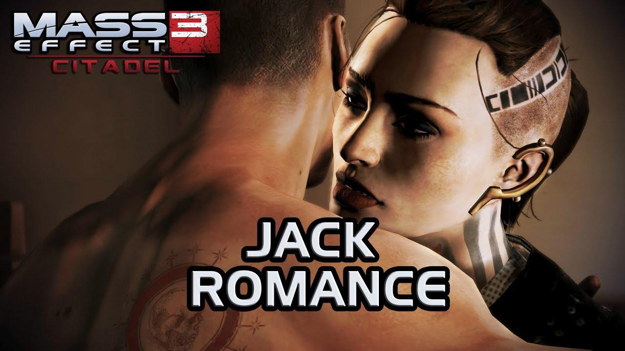 Jack off romantic clips