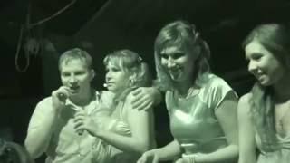Приватное видео неизвестных (г. Екатеринбург) (2008)