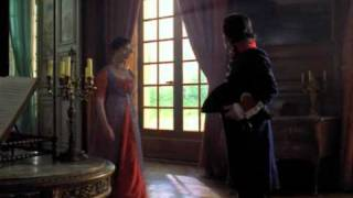 Фильм «Наполеон».