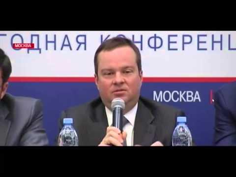 УкрДилинг - Межбанк, Новости, Курсы валют, Курсы наличных