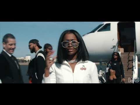 Dess Dior - Don't Play (Official Video)