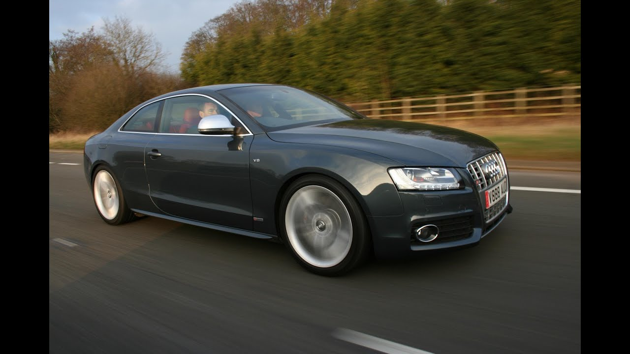audi coupe xf sale line s tdi for sold threads alloys
