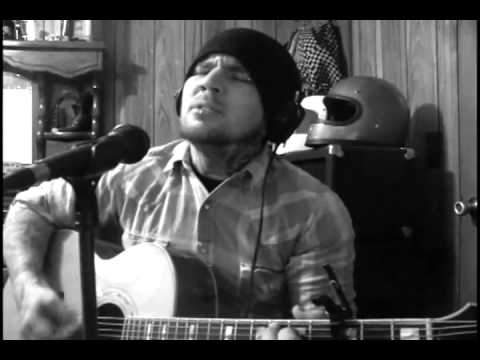 Still Drunk,Still Crazy,Still Blue (Scott H  Biram) Cover