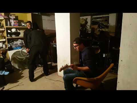 Gypsy Kings Sobrance SOKOLY (cover)