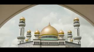 Brunei Darussalam (2017)