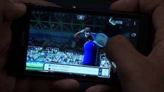 Sony Xperia L Gaming Review - iGyaan