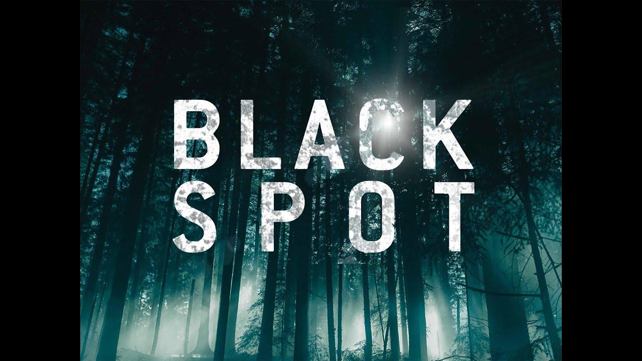Black Spot Netflix