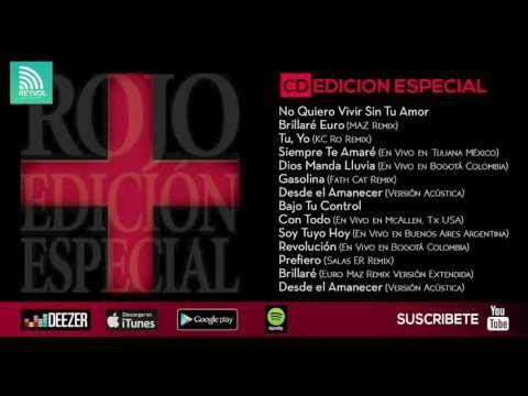 rojo-edicion-especial-cd-completo