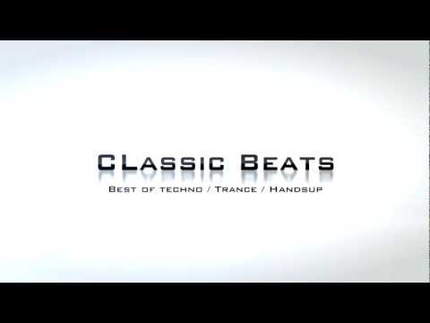 Andy Lopez - Noche Del Amor (Tune Up! Mix Edit) [HD - Techno Classic Song]